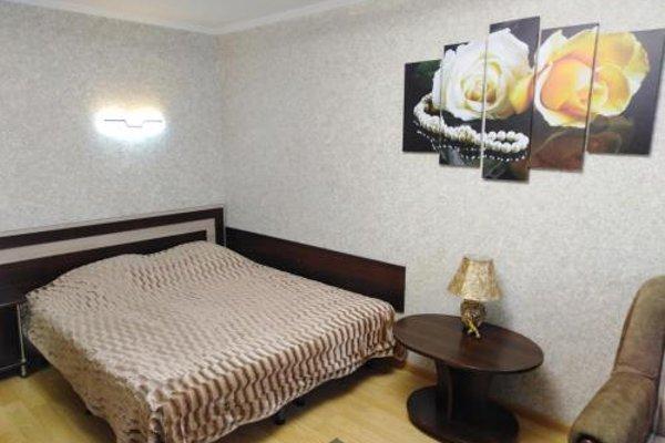 Apartment na Lenina 8 - фото 4