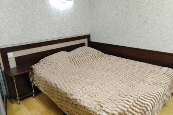 Apartment na Lenina 8 - фото 8