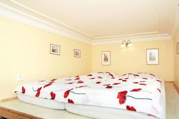 Apartment Siroka 14 - фото 3