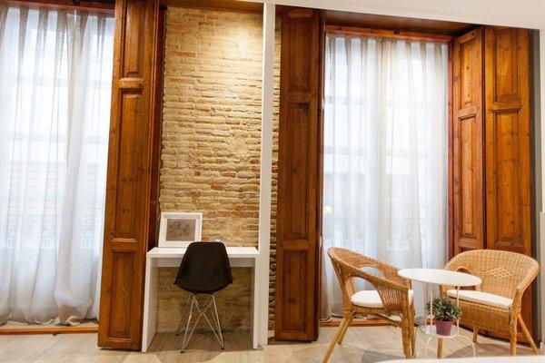 Host & Home - фото 4