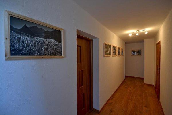 Pokoje Goscinne Sztokfisz - фото 11