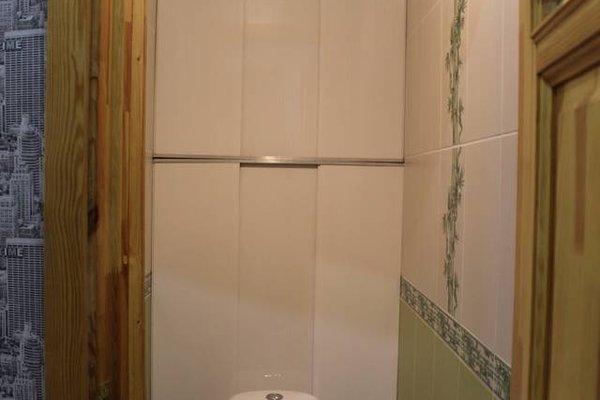 Apartment na Kirova 131 - фото 7