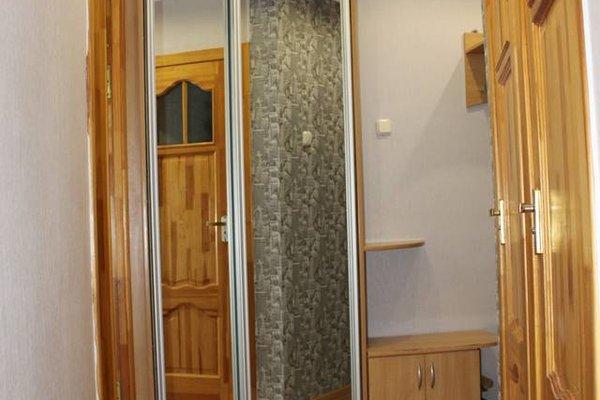 Apartment na Kirova 131 - фото 8