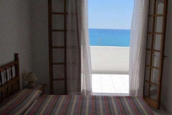 Apartamentos Rayos de Sol - фото 15