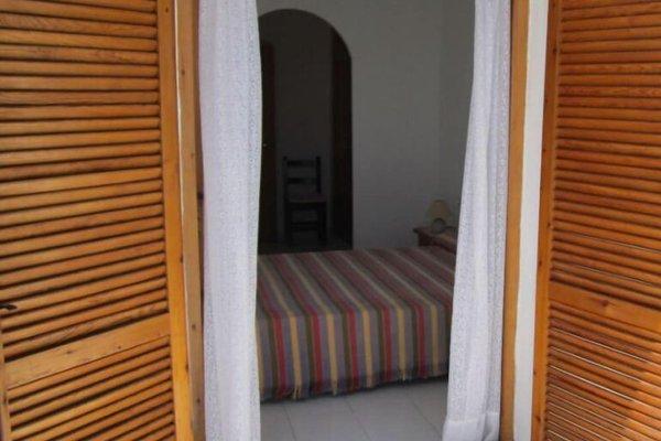 Apartamentos Rayos de Sol - фото 16