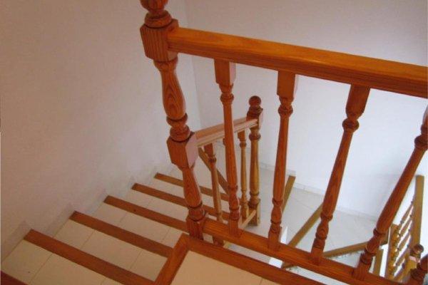 Apartamentos Rayos de Sol - фото 6