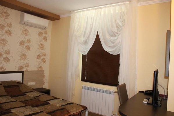Hotel Fantazia - фото 6