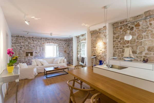 Apartment Nivalia A6 - фото 3