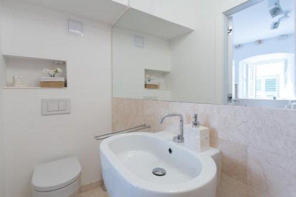 Apartment Nivalia A6 - фото 7