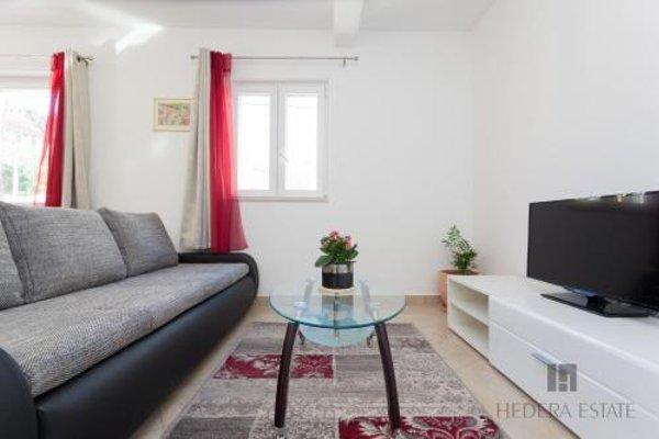 Apartment Miniatus A48 - фото 4