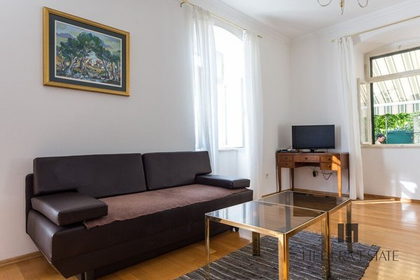 Apartment Thalassicus A27 - фото 8