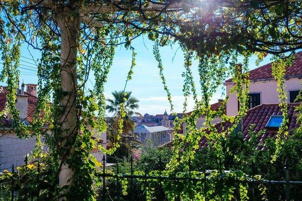 Apartment Thalassicus A27 - фото 9