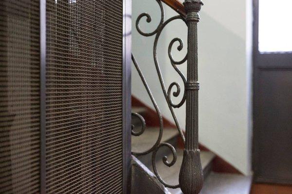 TorinoToStay Apartments - фото 10
