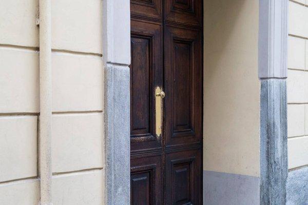 TorinoToStay Apartments - фото 11