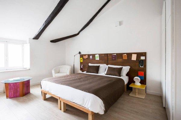 TorinoToStay Apartments - фото 14