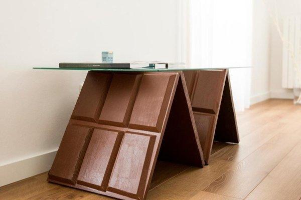 TorinoToStay Apartments - фото 15