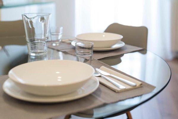 TorinoToStay Apartments - фото 16