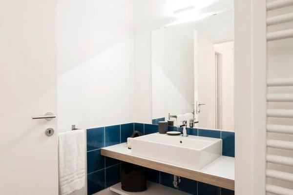 TorinoToStay Apartments - фото 23