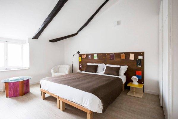 TorinoToStay Apartments - фото 6