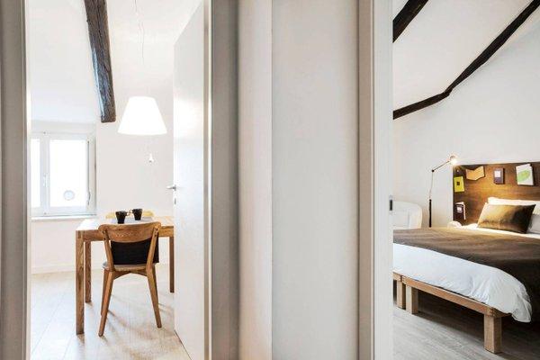 TorinoToStay Apartments - фото 7