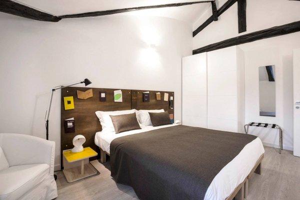TorinoToStay Apartments - фото 8