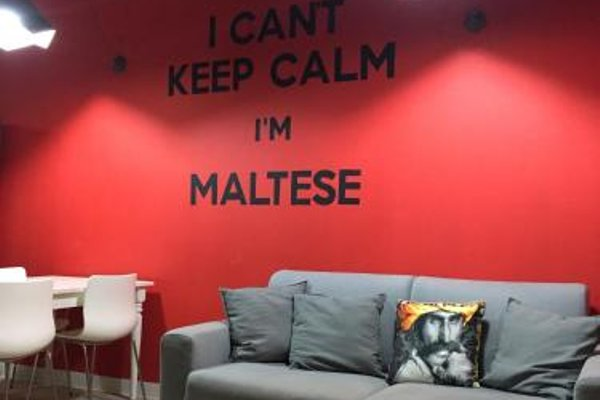 Valletta Boutique Living Standards Apartments - 8
