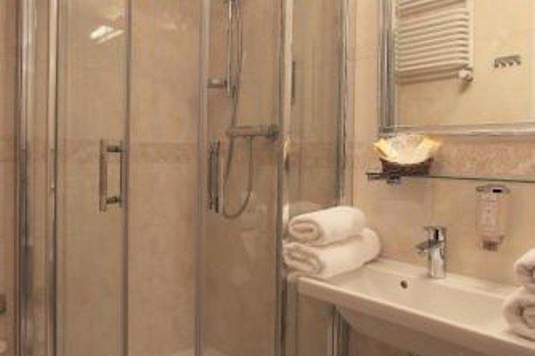 Apartamenty Zamenhofa - фото 20