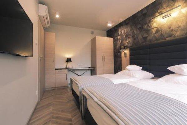 Apartamenty Zamenhofa - фото 7