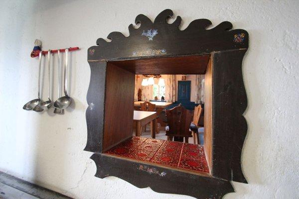 Das Pumphaus - фото 10