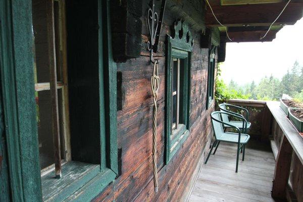 Das Pumphaus - фото 13