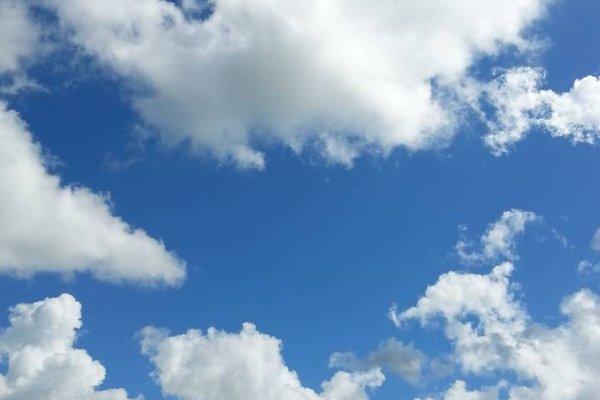 На проспекте Мира 63А - фото 15