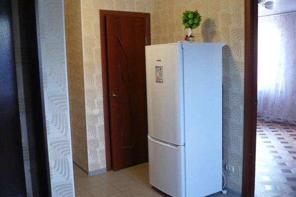 Апартаменты на Вяземской - 11