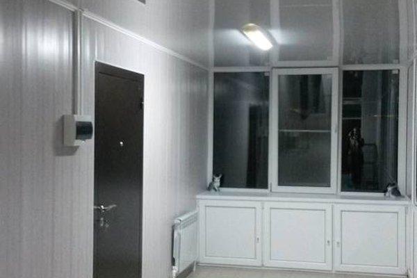 Апартаменты на Вяземской - 16