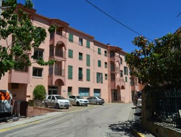 Апартаменты Rental Apartment FRONT DE MER - Banyuls-sur-Mer, 1 bedroom, 4 persons