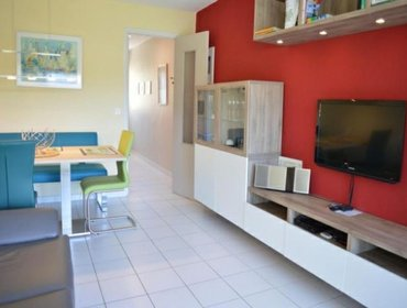Апартаменты Rental Apartment LEVANT FAVIERE - Bormes-les-Mimosas, 2 bedrooms, 5 persons