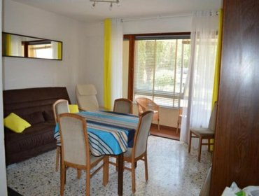 Апартаменты Rental Apartment ROCHES BLANCHES - Banyuls-sur-Mer, 2 bedrooms, 6 persons