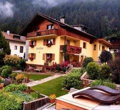 Landhaus Sonneck