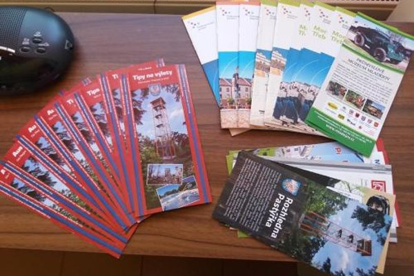 Guest House Sherpa - 11