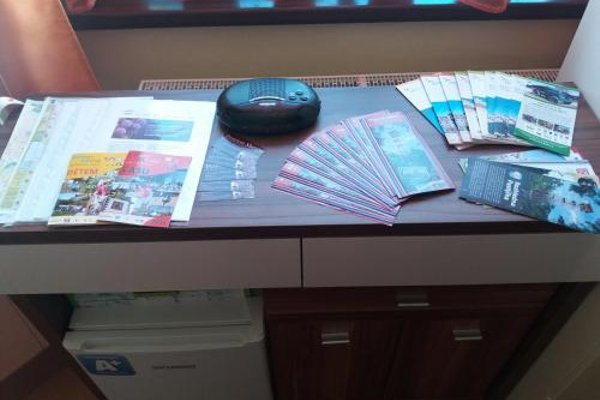 Guest House Sherpa - 12