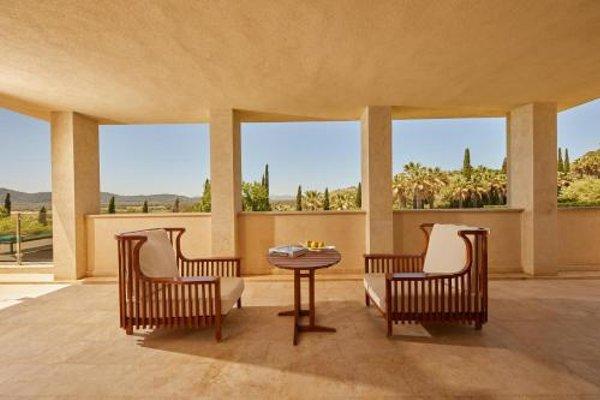 Villa Ruby by Cap Vermell Estate - 11