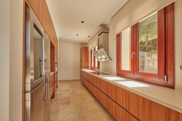 Villa Ruby by Cap Vermell Estate - 12