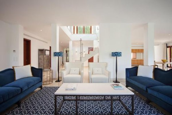 Villa Ruby by Cap Vermell Estate - 13