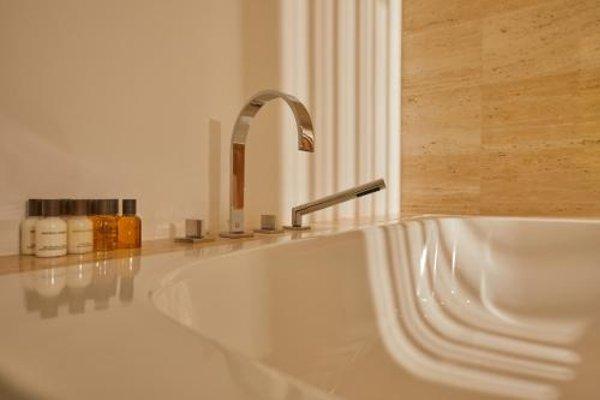 Villa Ruby by Cap Vermell Estate - 14