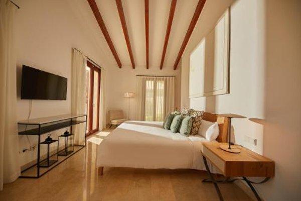 Villa Ruby by Cap Vermell Estate - 15
