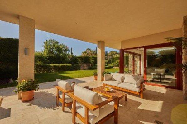 Villa Ruby by Cap Vermell Estate - 18