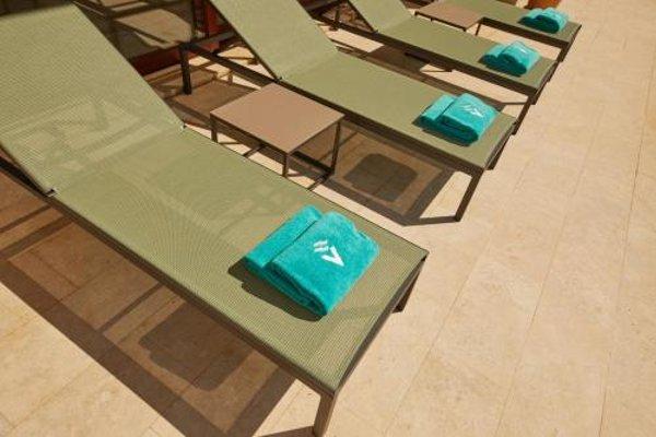 Villa Ruby by Cap Vermell Estate - 19