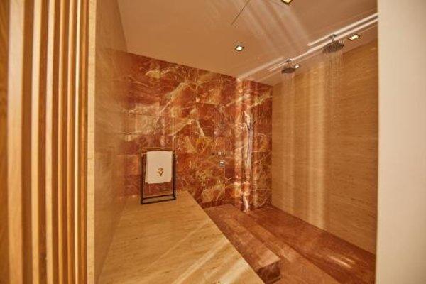 Villa Ruby by Cap Vermell Estate - 20