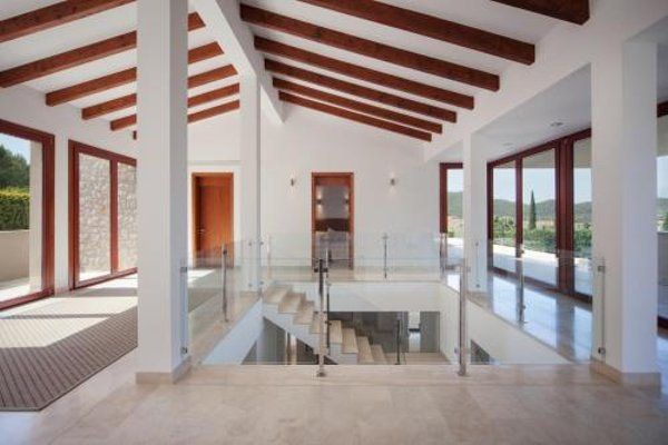 Villa Ruby by Cap Vermell Estate - 22