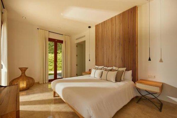 Villa Ruby by Cap Vermell Estate - 3