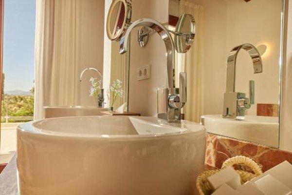 Villa Ruby by Cap Vermell Estate - 4